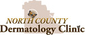 North County Dermatology Clinic PA