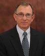 Davis- Managing Broker, Rick Photo