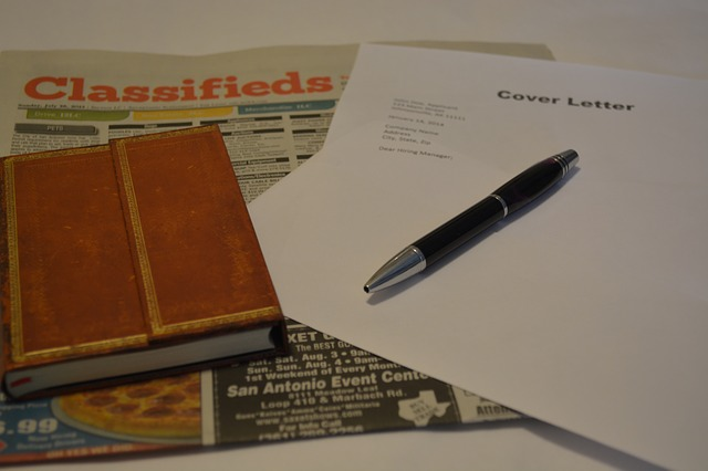 some tips for constructing an appealing resume part 2