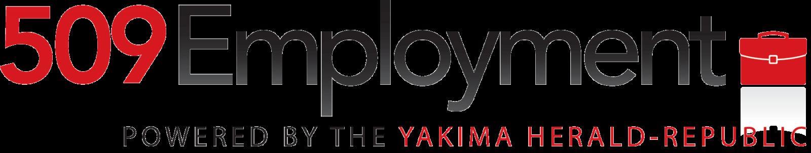 post your resume yakima herald republic