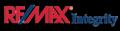 REMAX Integrity Logo