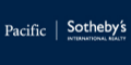 Pacific Sotheby&#039;s Int&#039;l Realty