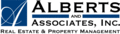 Alberts and Associates, Inc.