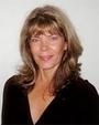 Asman, Janet Photo