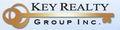 Key Realty Group, Inc. Logo