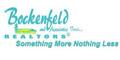 Bockenfeld & Associates Inc., REALTORS Logo