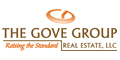 The Gove Group Real Estate, LLC