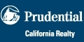 PRUDENTIAL CALIFORNIA RSF PROP