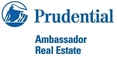 Prudential Ambassador Real Estate