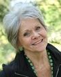 Burke, Patti Photo
