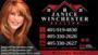Winchester, Janice Photo