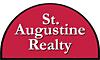 StAugustineRealty.com Logo