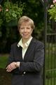 Ann Zebrowski, Jo Photo