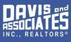 Davis and Associates Logo