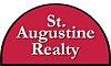 St. Augustine Realty Logo