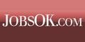 JobsOK.com