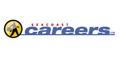 SeacoastCareers.com