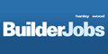 BuilderJobs