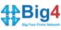 Big4.com