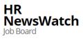 hrnewswatch