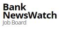 banknewswatch