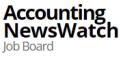 acctnewswatch