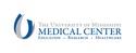 Univerisity of Mississippi Medical Center