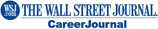 Wall Street Journal Career Journal