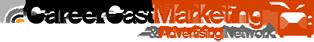 Marketing & Advertising Network Logo