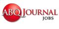 ABQJournal.com/Jobs