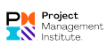 The Project Management Job Board