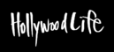 Hollywood Life Logo