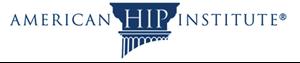 American Hip Institute Logo