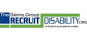 RecruitDisability.org