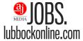 Jobs.lubbockonline.com